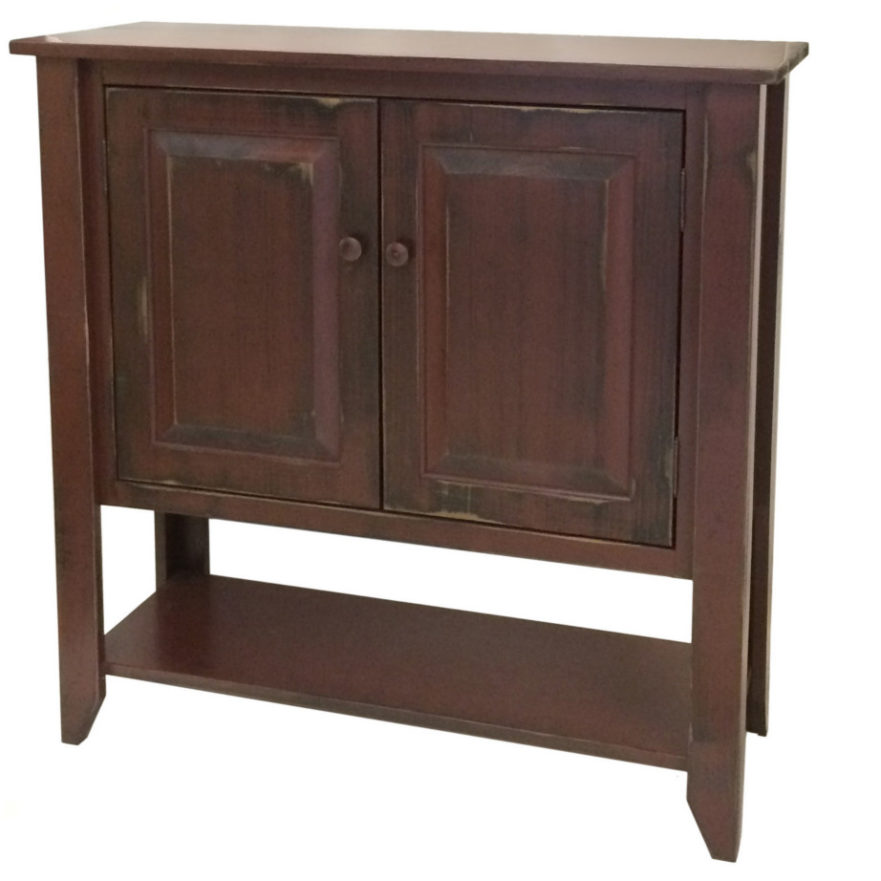 Kingsmere Console
