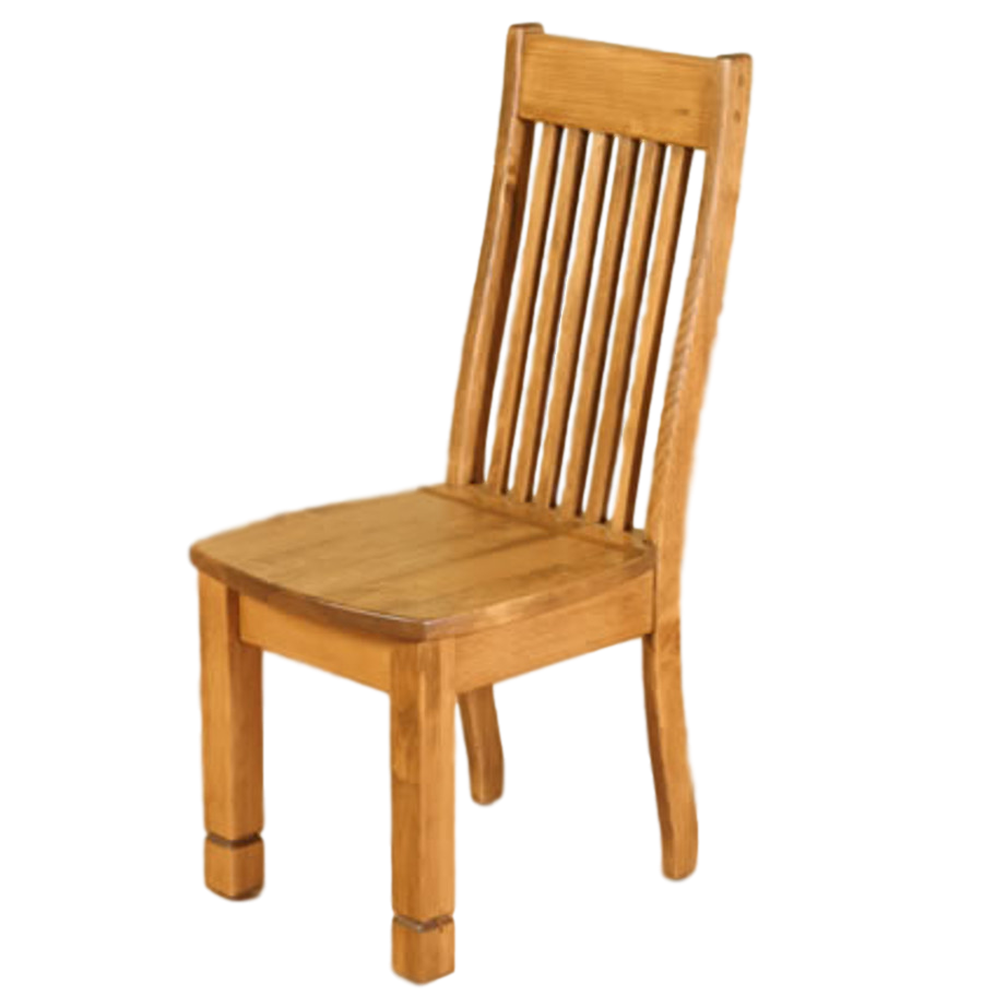 Furniture Stores Chairs: Home Envy Furnishings: Solid Wood