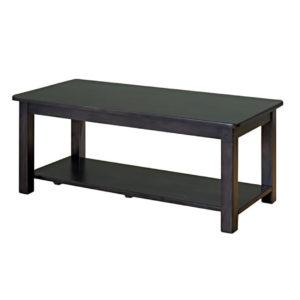 metro coffee table, living room, coffee table, accent table, custom, custom furniture, custom built, solid wood, wood, solid maple, solid oak
