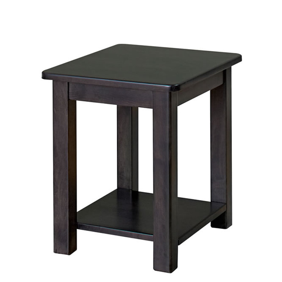 - Metro End Table - Home Envy Furnishings: Edmonton Furniture Stores