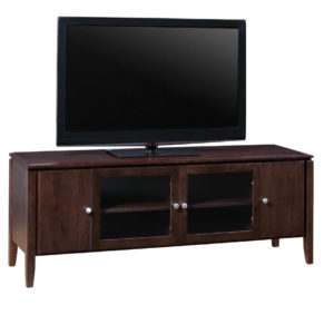 newport 73 tv console, Entertainment, TV Consoles, contemporary, custom cabinet, HDTV, made in canada, maple, modern, oak, rustic, solid wood, tv, other Sizes Available, Glass, Simple, Living Room, Studio TV Console, storage ideas, custom, Newport 70TV console