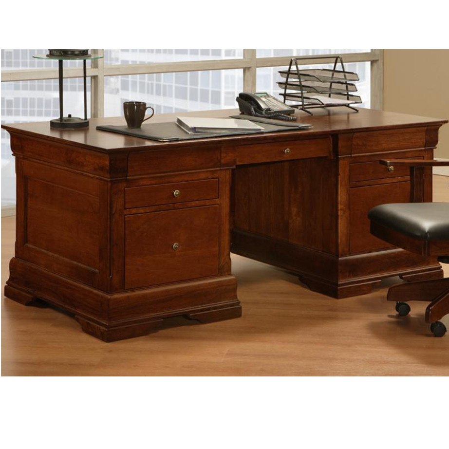home inspirational desk office desks contemporary