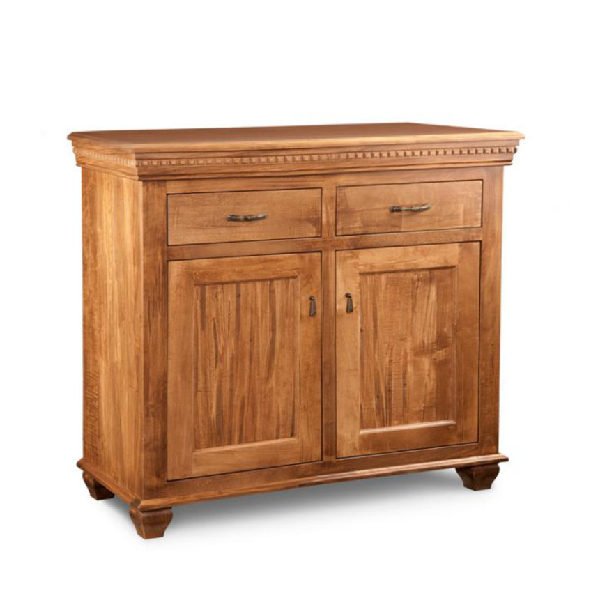 Provence Small Sideboard Home Envy Furnishings Solid