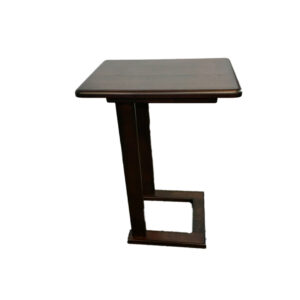 edmonton furniture store, edmonton furniture stores, custom table, serving table, tray table