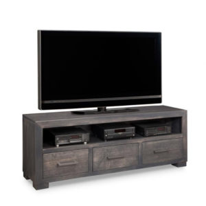 steel city 60 tv console, Entertainment, TV Consoles, contemporary, custom cabinet, HDTV, made in canada, maple, modern, oak, rustic, solid wood, tv, other Sizes Available, Glass, Simple, Living Room, Studio TV Console, storage ideas, custom, steel city