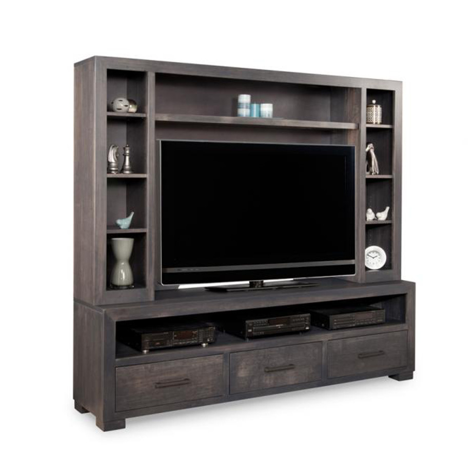 Living Room Storage Cabinets Canada