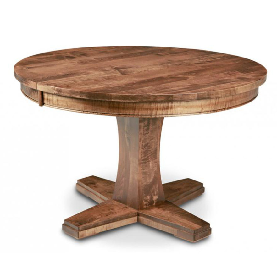 stockholm trestle table home envy furnishings solid wood furniture store. Black Bedroom Furniture Sets. Home Design Ideas