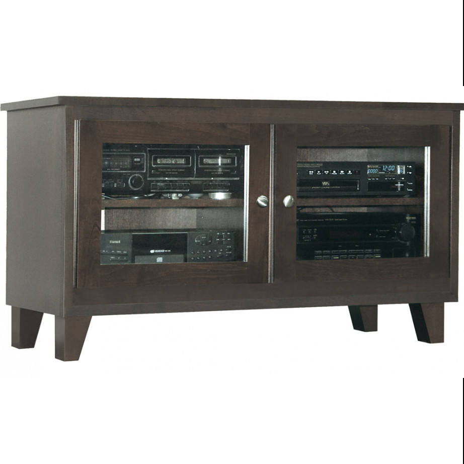 Sydney TV Console A , TV console, Sydney Console, small TV console,Canadian made