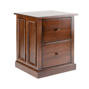 Tuscany File Cabinet, Solid wood, maple, oak, organize, organization, organizer, file, file cabinet, drawers, drawer, custom, furniture, custom furniture, solid maple, solid oak, office, home office, office furniture