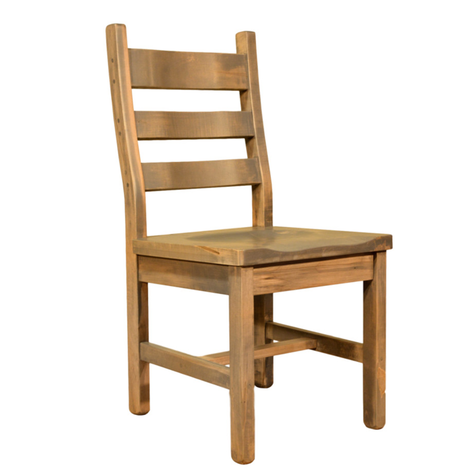 Urban Dining Chair Home Envy Furnishings Solid Wood