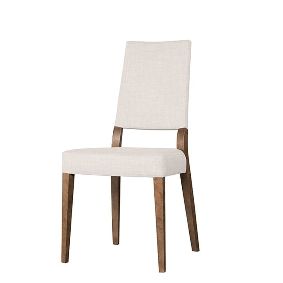 chairdining room chairs chair products dining wendota