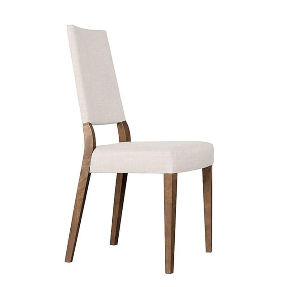 Custom Dining Room Furniture Canada