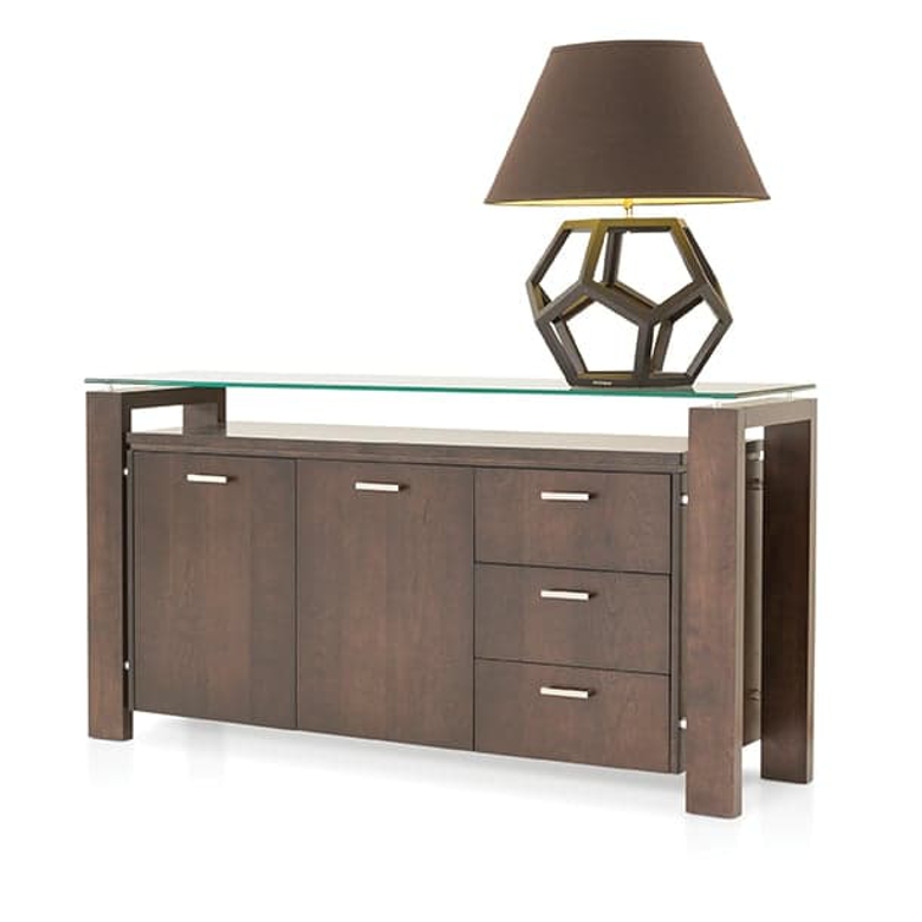 Home Envy Furnishings Solid: Home Envy Furnishings: Solid Wood Furniture Store