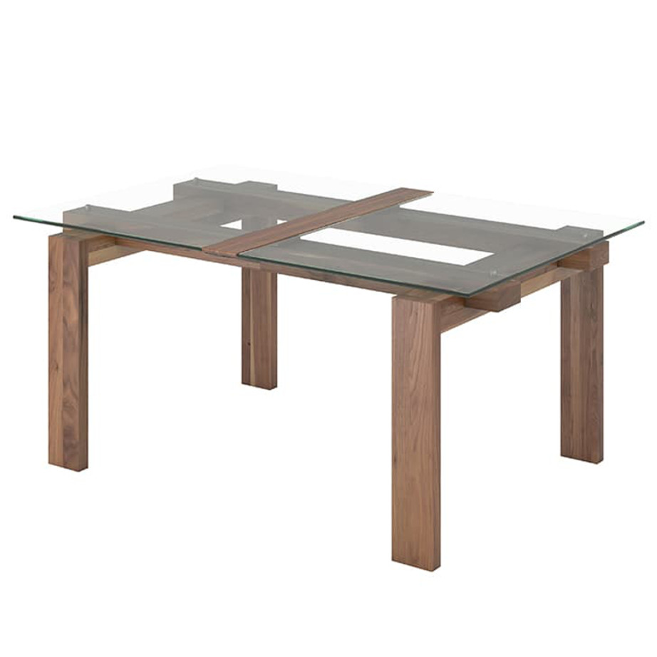 Bob Table Home Envy Furnishings Solid Wood Furniture Store