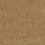 devon mouse, fabric, beige
