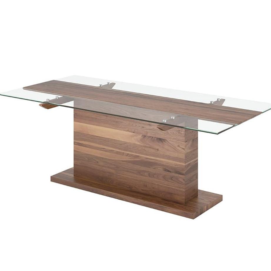 Dubai Table Home Envy Furnishings Solid Wood Furniture  : Dubai Table from www.createhomeenvy.ca size 922 x 922 jpeg 63kB