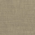 evergaldes, fabric, sand, beige, dust