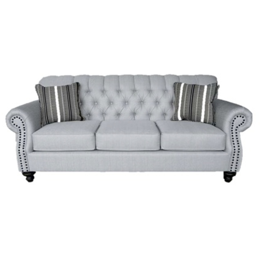 George Sofa Home Envy Furnishings Canadian Made Upholstery