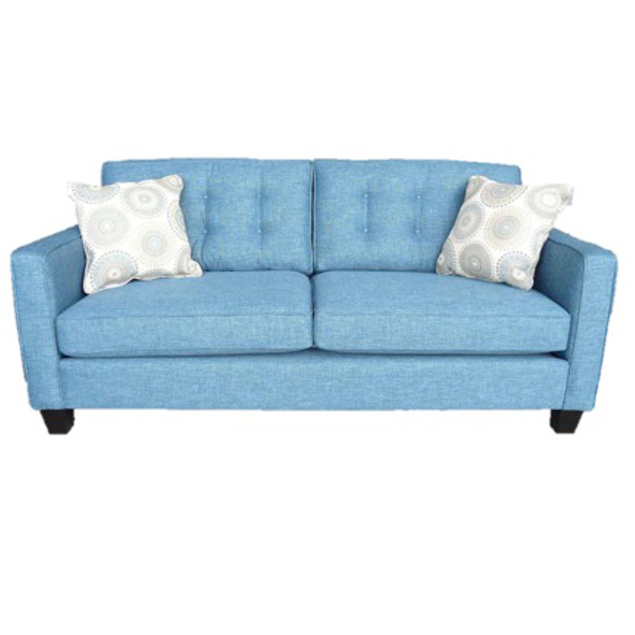 Modern Sofas Made In Canada