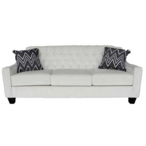 manhattan sofa, tufted back sofa, made in canada, custom sofa, elite sofa designs