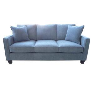 elite sofa, love seat, custom sofa, made in canada, custom sofa, fabric, modern, traditional, planet sofa, track arm, contemporary, sqaure