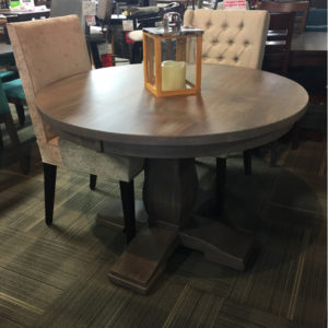 Tuscan Table WM Sale