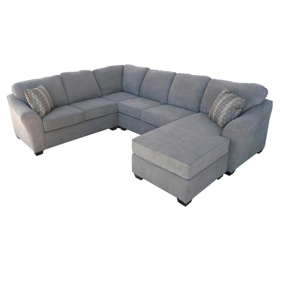 Sectional Sofa Connectors Canada: Home Envy Furnishings: Canadian Made Upholstery
