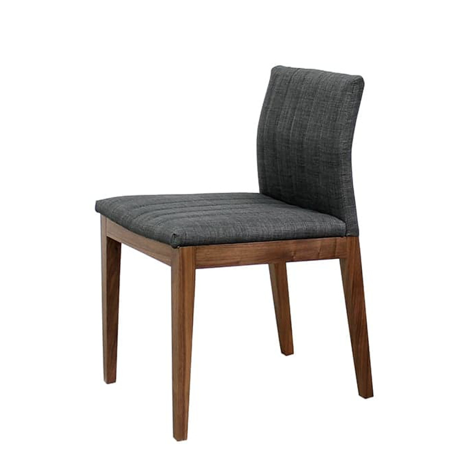 home envy product catalog dining room chairs vespa dining chair