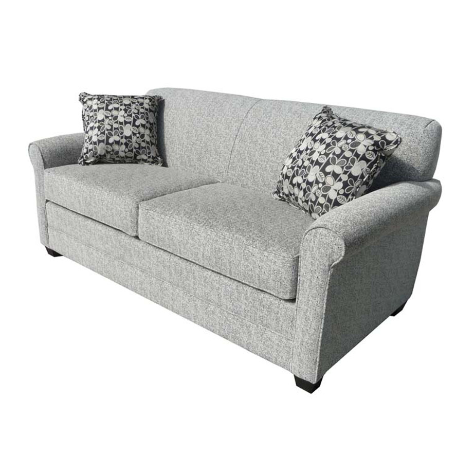 Victoria Sofa Home Envy Furnishings Canadian Made Upholstery