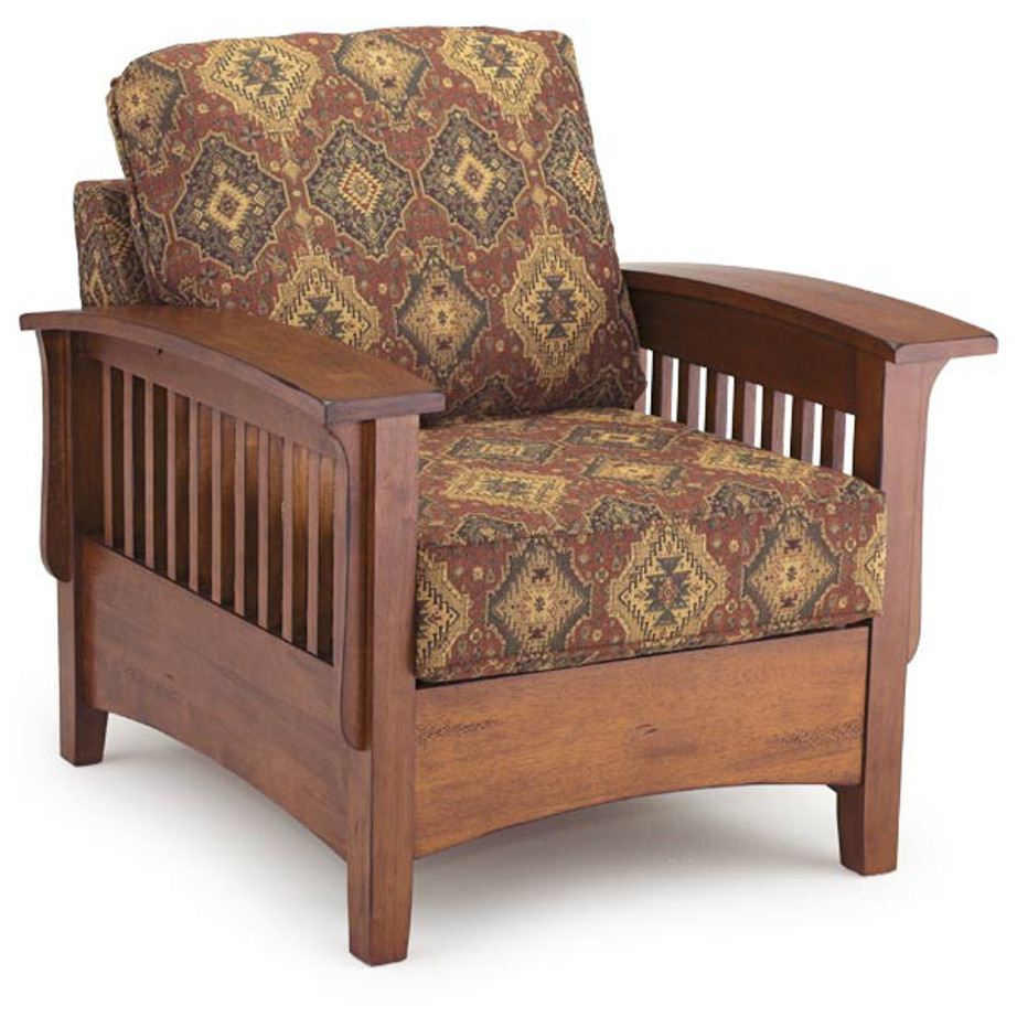 Home Decor Liquidators Memphis: Home Envy Furnishings: Custom Made