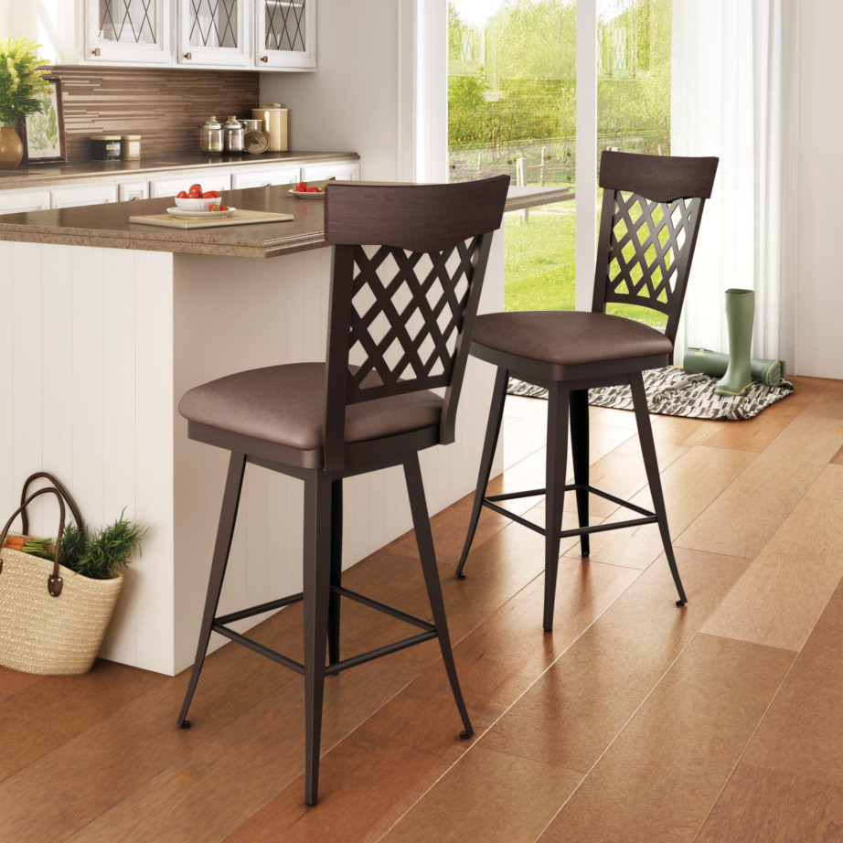 Kitchen Stools Target Images Dining Room Tall Chairs Chair Slipcovers Covers With Hi Charming
