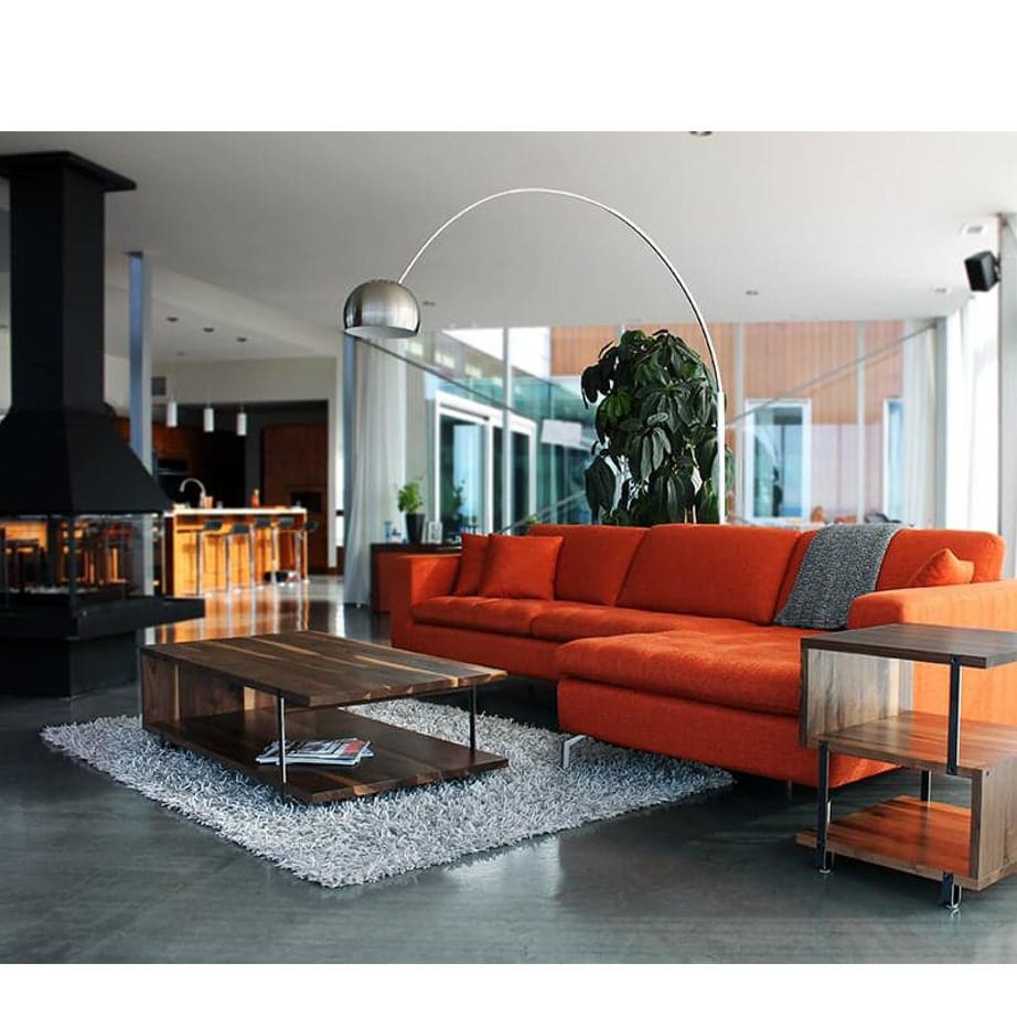 Zoro End Table Home Envy Furnishings Solid Wood  : Zorro Room from www.createhomeenvy.ca size 922 x 922 jpeg 167kB