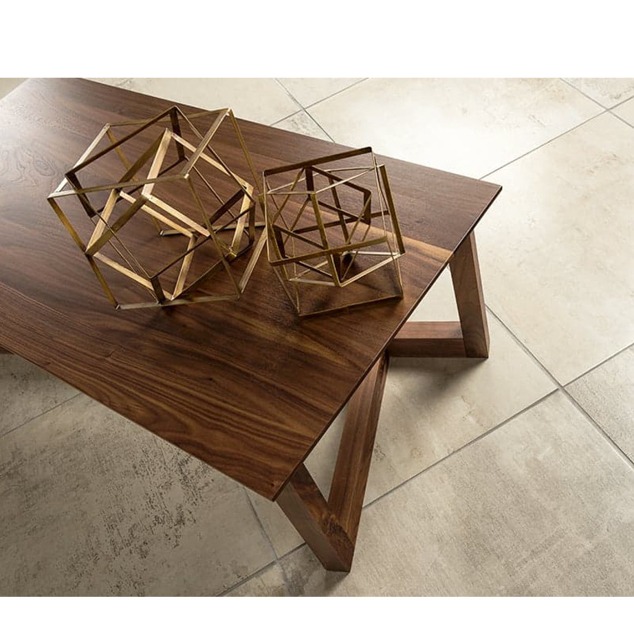 Zeus coffee table home envy furnishings solid wood furniture store occasional end table accents accent furniture birch contemporary glass geotapseo Choice Image