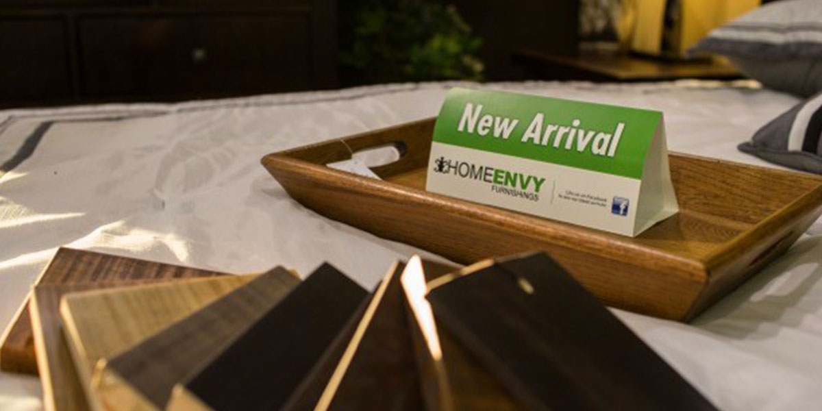 new arrivals, furniture, solid wood, canadian made, new furniture, new products