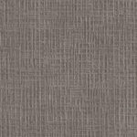 heavenly, fabric, grey, pewter, sharkskin