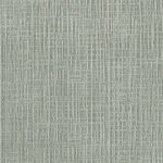 heavenly fabric, grey