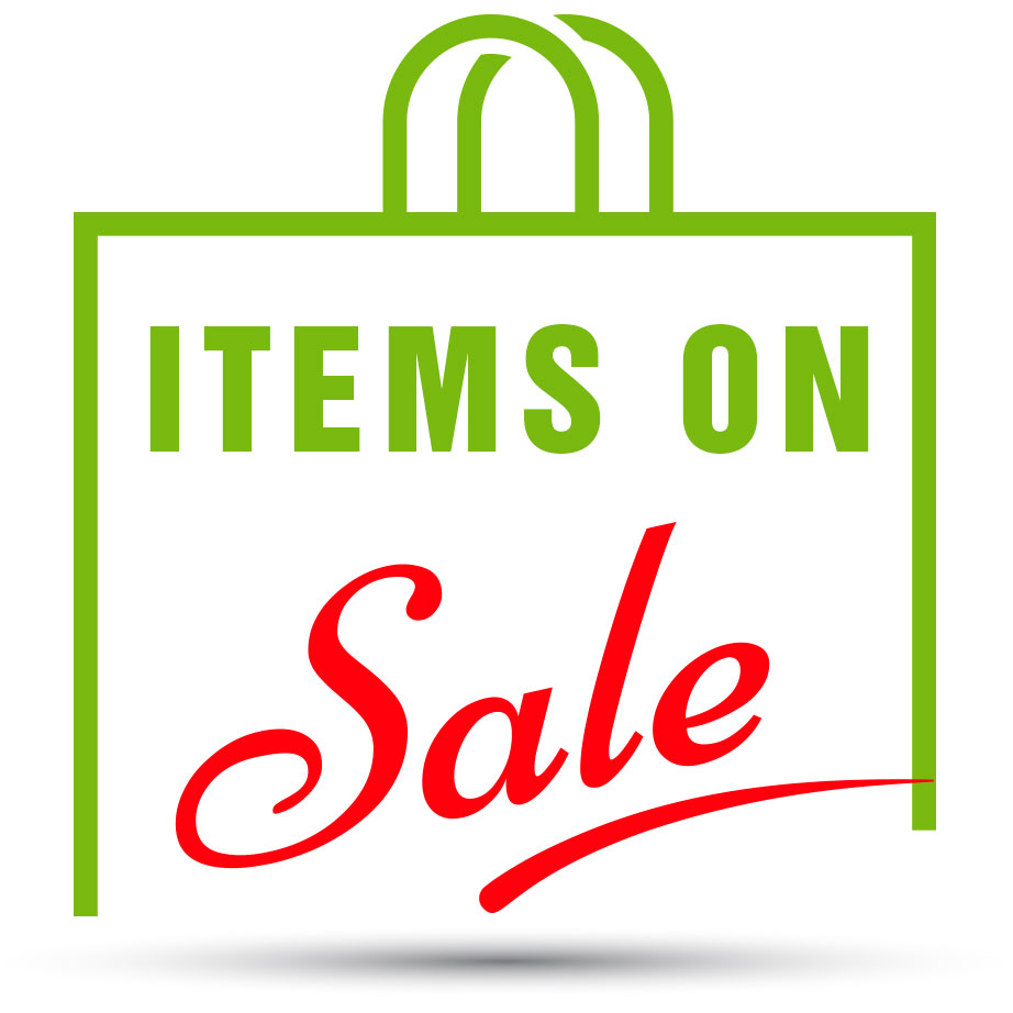 sale, furniture sale, furniture store sale, discount furniture