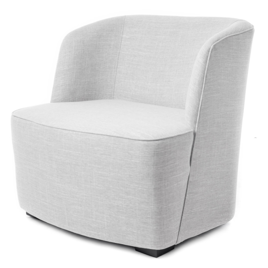 blair chair home envy furnishings canadian made