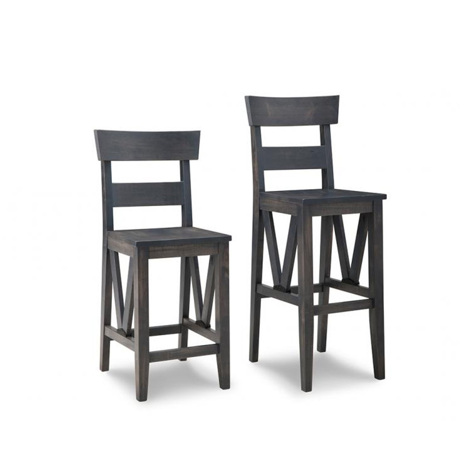 chattanooga stool home envy furnishings solid wood furniture store. Black Bedroom Furniture Sets. Home Design Ideas