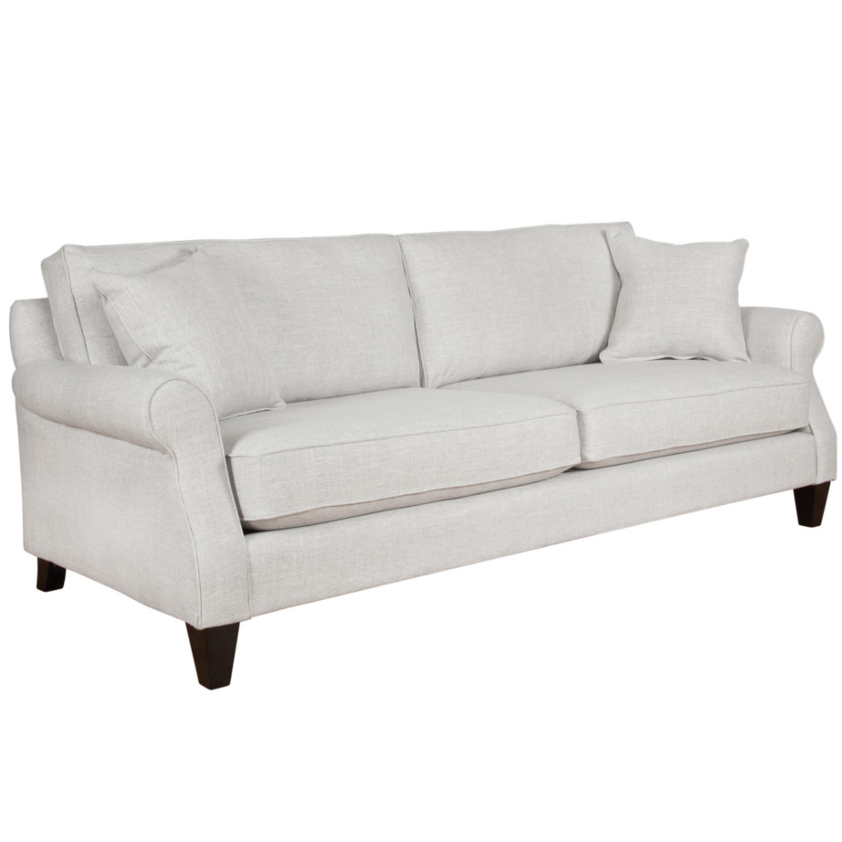 Canadian Furniture Stores