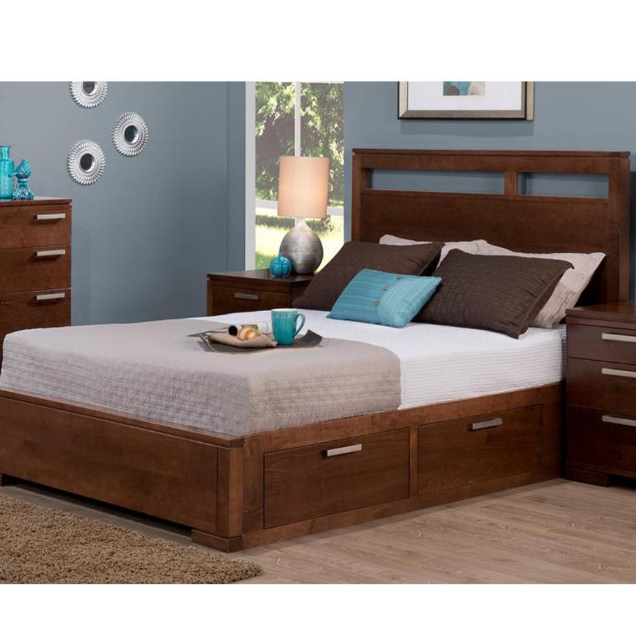 Home Envy Furnishings: Solid Wood Furniture