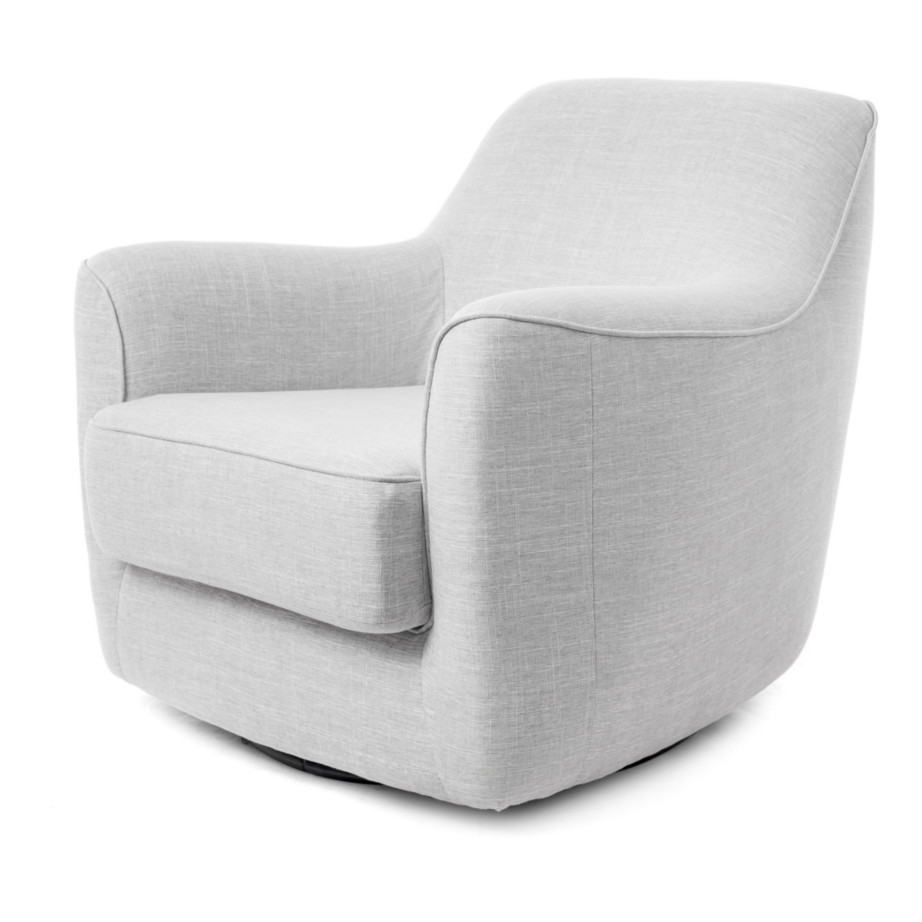 Diesel Swivel Chair Home Envy Furnishings Canadian Made
