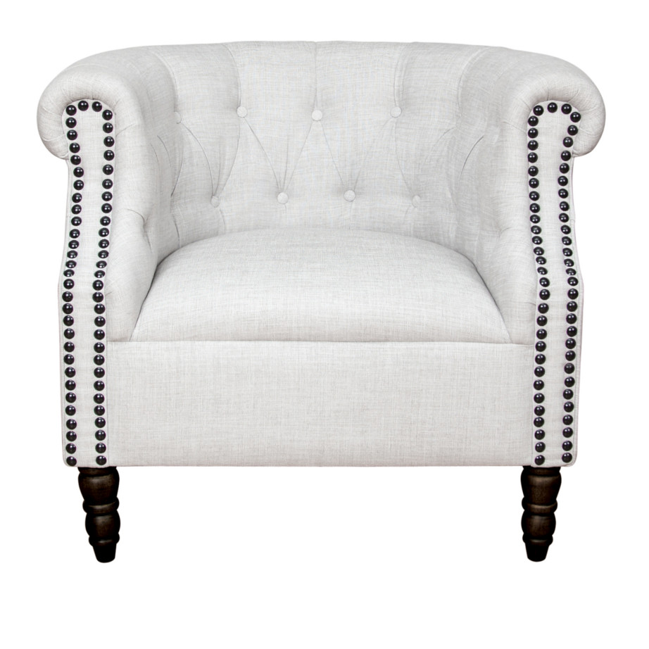 Pippa Chair Home Envy Furnishings Canadian Made