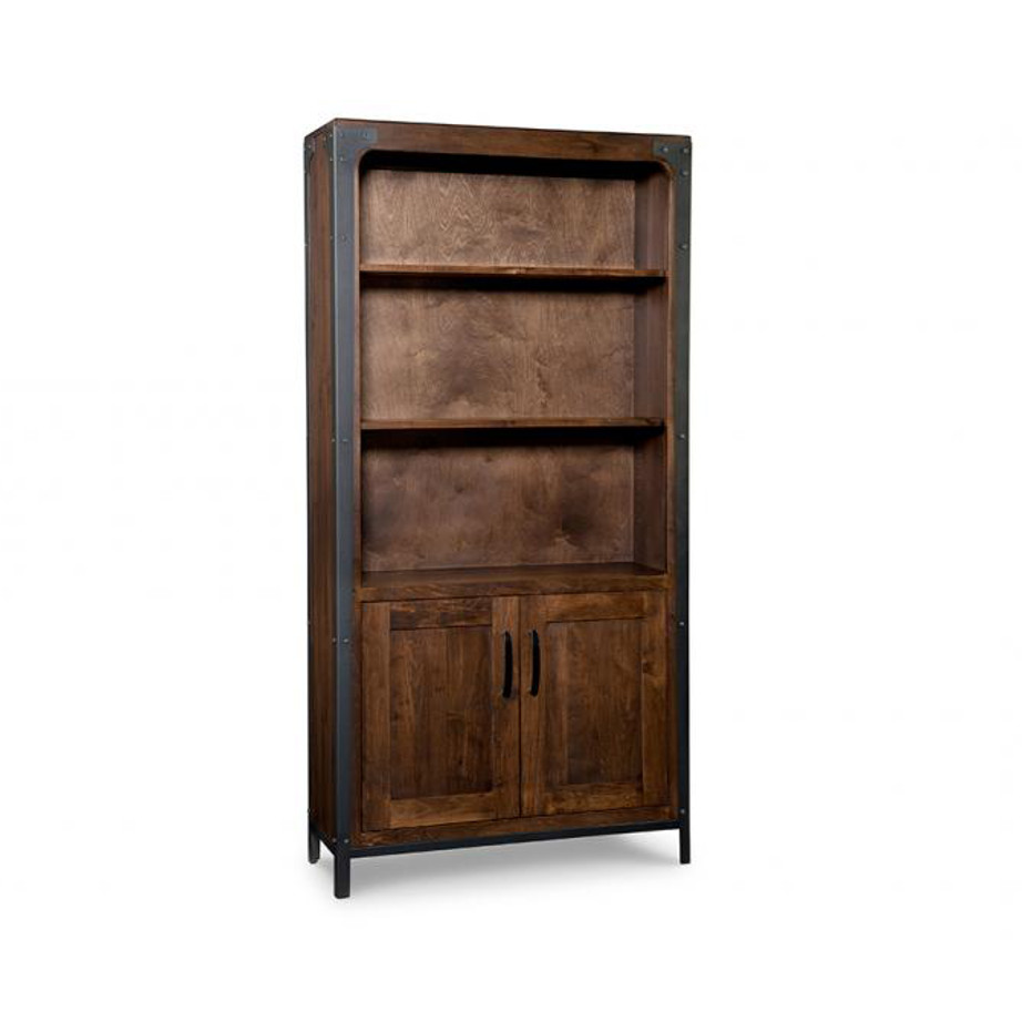 Home Office Furniture At Wooden Furniture Store: Home Envy Furnishings: Solid Wood