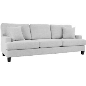 tribeca sofa, van gogh designs, contemporary sofa, custom sofa, love seat, made in canada, modern, traditional, made in canada, canadian made
