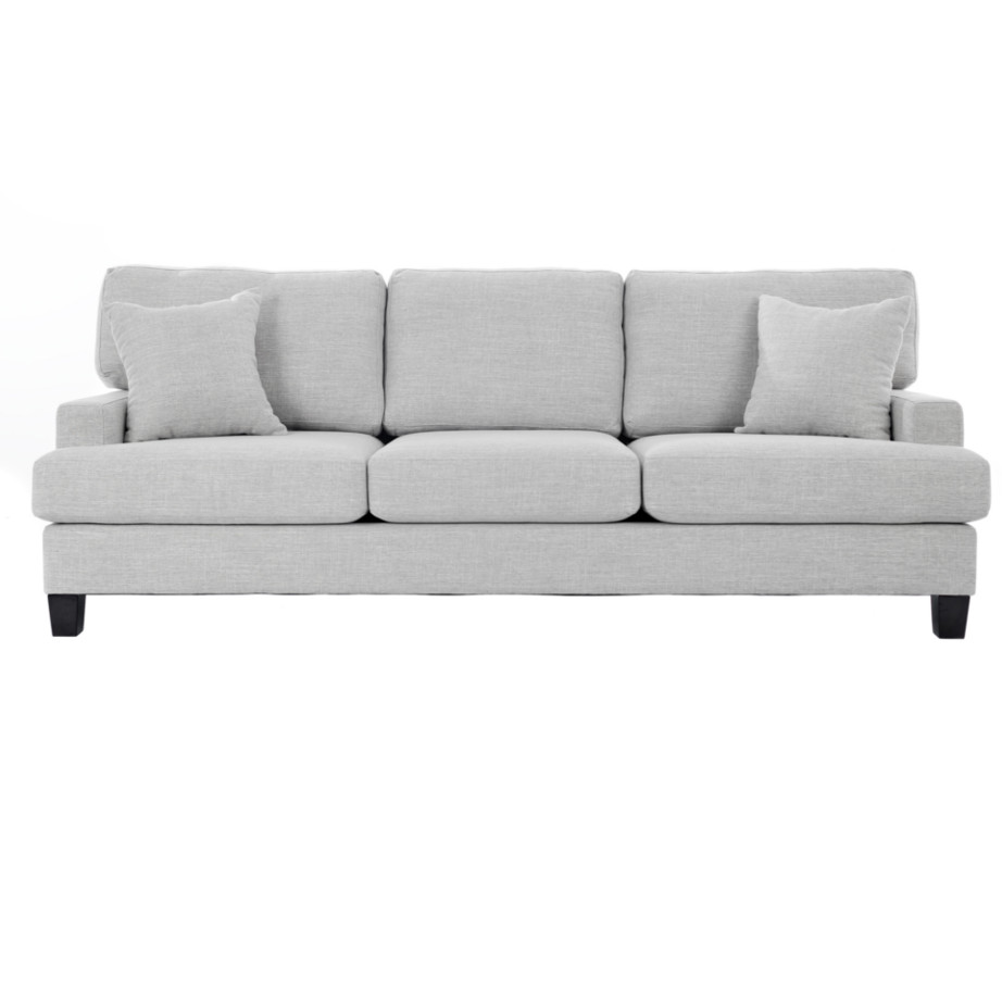 tribeca sofa, van gogh designs, contemporary sofa, custom sofa, love seat, made in canada, modern, traditional, made in canada, canadian made