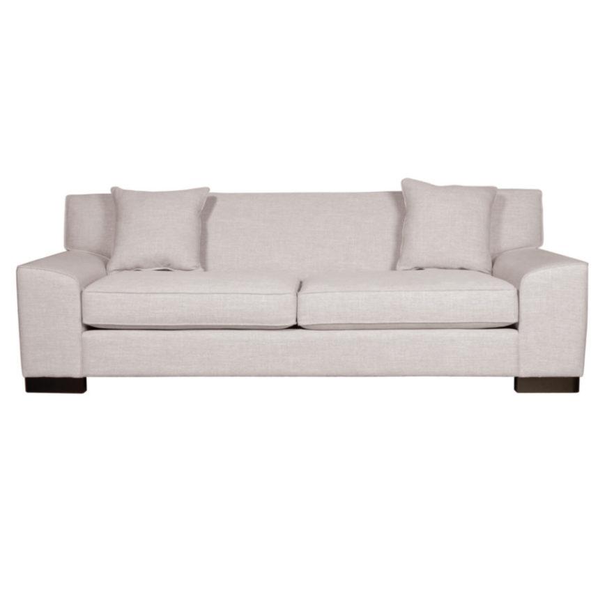 Quote home envy furnishings edmonton maple ridge for Sofa quotes