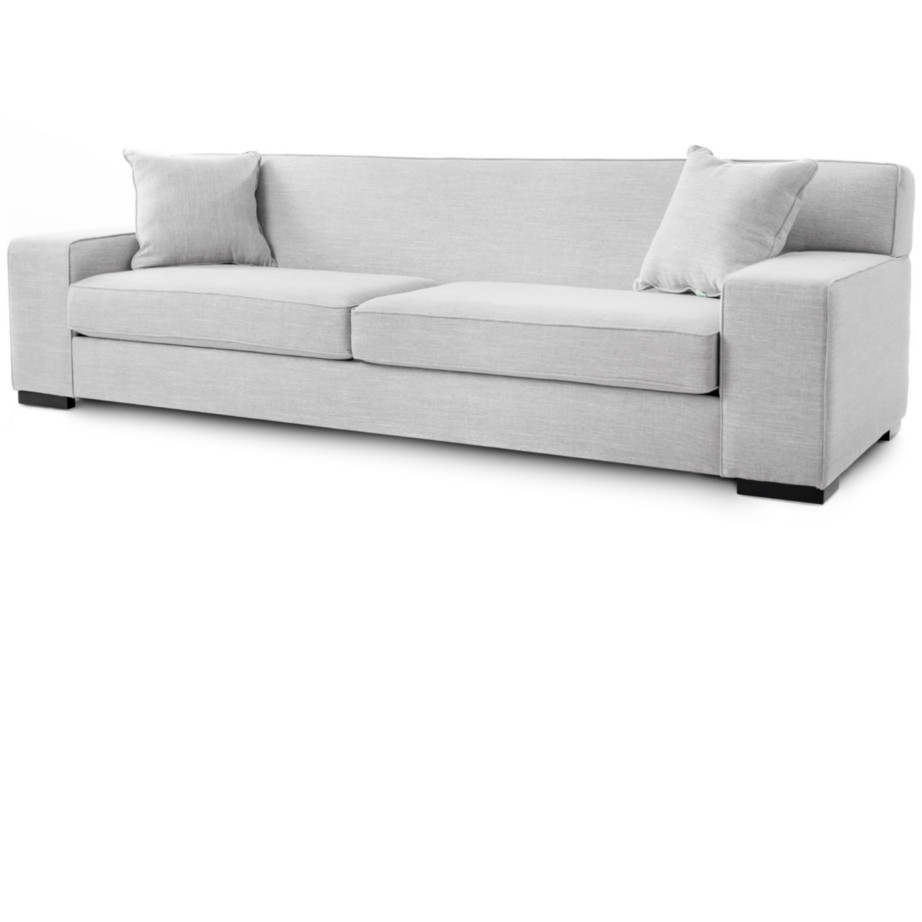 Made In Canada Sofa Bed