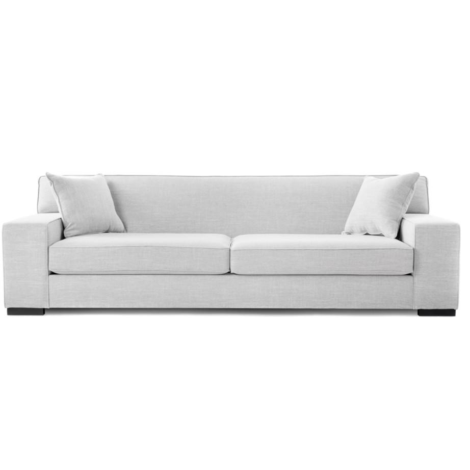 Violet Sofa, van gogh designs, custom sofa, love seat, chair, made in canada, track arm,