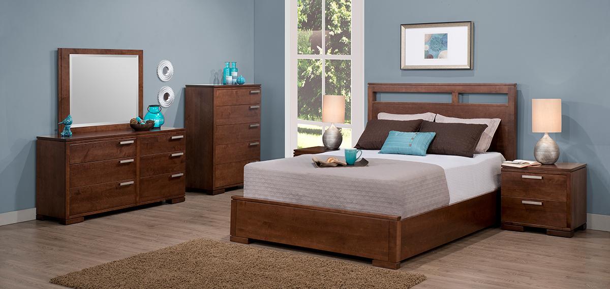 cordova dresser home envy furnishings